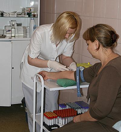 Детская больница минск гастроэнтеролог